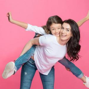 Как да бъде още по-силна връзката между майка и дъщеря