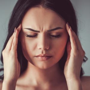 Жените, страдащи от мигрена, са изложени на по-висок риск от инфаркт