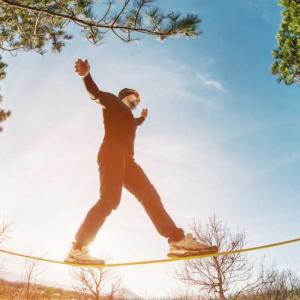 Правилно ли преценявате рисковете в живота си?