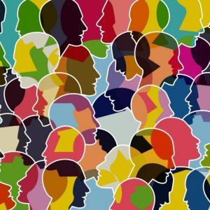 Раздвижете мозъка си и се опитайте да решите тези 12 визуални загадки