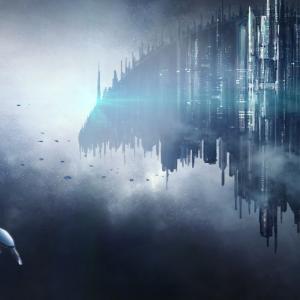 Замърсяването би могло да ни помогне в търсенето на извънземни цивилизации