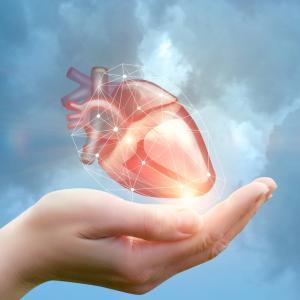 По кое време сърдечните операции са най-успешни?