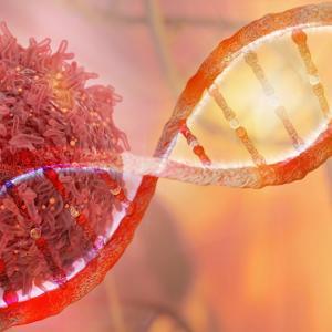 Канадски учени: Някои видове рак могат да бъдат заразни?