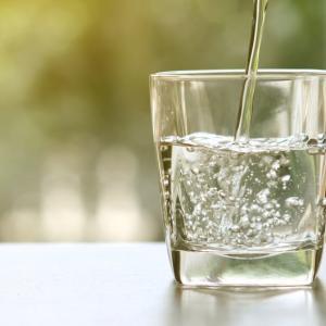 4 иновации, трансформиращи отходните води в чиста питейна течност
