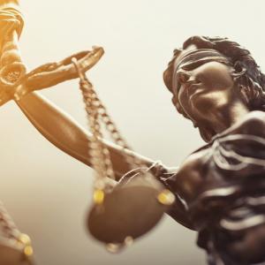 Как се  е появило чувството за справедливост при хората?