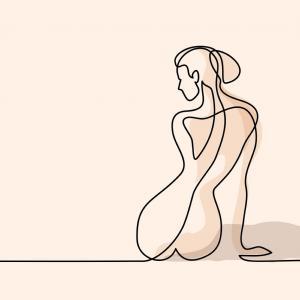 Женското сърце бие по-бързо от мъжкото: 20 интересни факта за жените