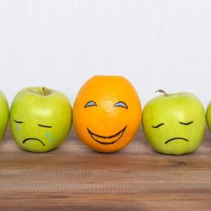 Оптимистите ще живеят по-дълго