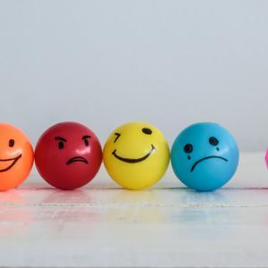 6 зодии, които не умеят да изразяват чувствата си
