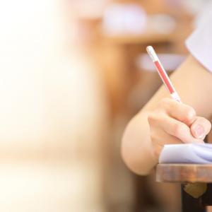Този тест по български език ще провери дали сте грамотни