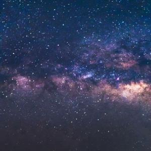 Сонда на NASA впери поглед в космическата тъмнина и откри неочаквани източници на светлина