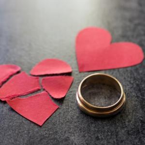 8-те причини да изневеряваме