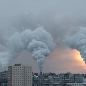 Повишеното съдържание на въглероден диоксид в атмосферата намалява интелекта ни