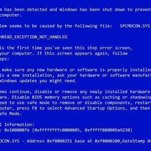 Този уебсайт симулира бавното зареждане на интернет страниците, характерно за 90-те