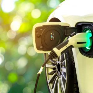 Наистина ли електромобилите са по-добри за околната среда?