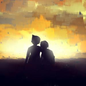 Елиф Шафак за любовта