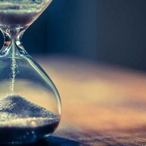Тайната на ефективното управление на времето