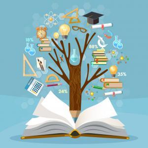 Учението: път към социално равенство