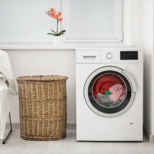 Невероятни неща, които можете да перете в пералната машина