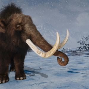 7 изчезнали животински вида, които учените искат да възкресят