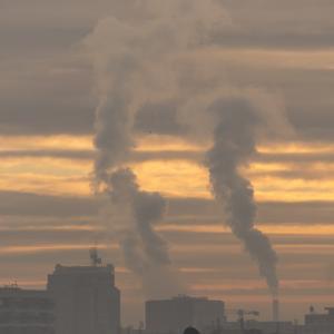 България изостава значително в намаляването на въглеродните емисии от енергетиката