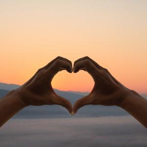Откажете се от егото си, открийте състраданието си