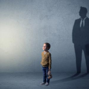 Ефект на Пигмалион: Когато по-високите очаквания водят до по-големи успехи