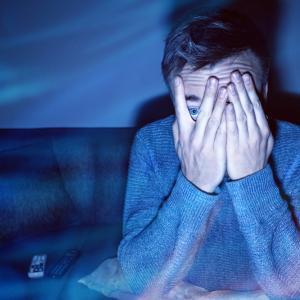 Учени определиха най-страшния филм на ужасите
