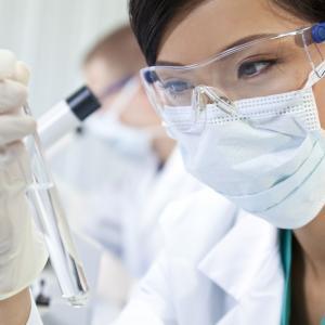 Китайски учени изолираха антитела срещу новия коронавирус