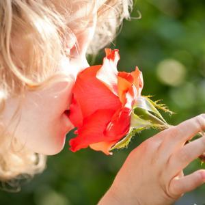Учени откриха нов начин за ранно диагностициране на аутизъм