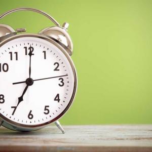 Мелодичните аларми могат да редуцират сутрешната умора