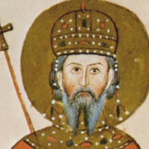 ТЕСТ: Познавате ли историята на България?