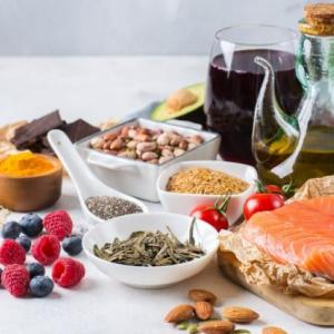 5 храни, които съдържат повече калций от млякото