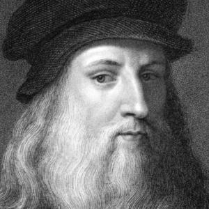 Как да се наспим с малко сън: Методът на Леонардо да Винчи