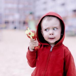5 лъжи, които работят срещу вас