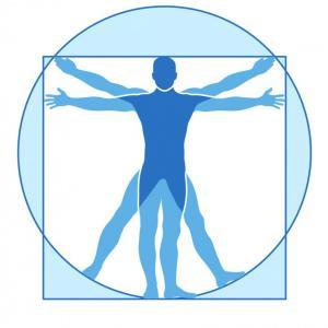 10 факта за човешкото тяло, за които дори не сте подозирали