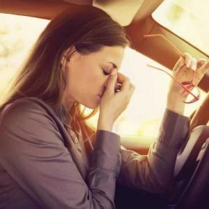 5 навика, които ни приближават към старостта
