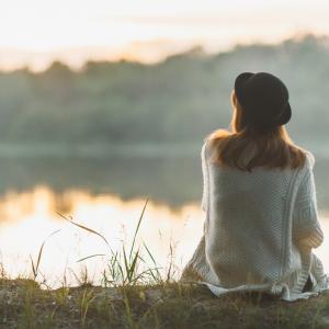 Защо тишината е полезна за мозъка