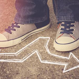 Научно проверени трикове в помощ срещу вредните навици