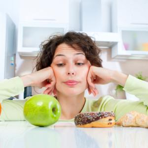 12 странни трика за отслабване, които работят