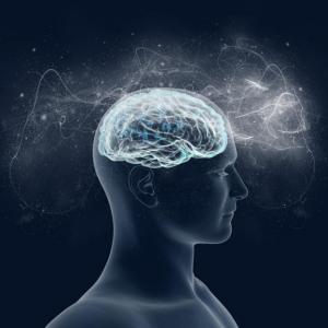 5 начина да подпомогнете паметта си