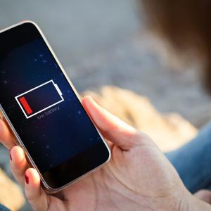 Проверете дали страдате от номофобия: как се чувствате без телефон?