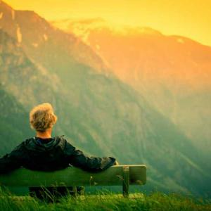 10 въпроса, които ще променят живота ви