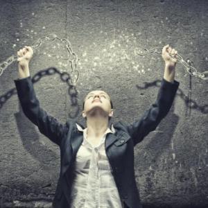 14 факта за силата на волята и как да я тренирате