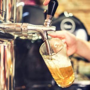 Тест: Знаете ли всичко за бирата?