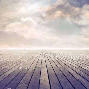 5 минути физика - Колко далеч е хоризонтът?