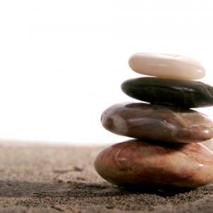 Притча за скъпоценния камък