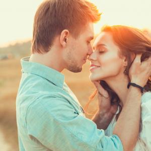 6 юли: Световен ден на целувката