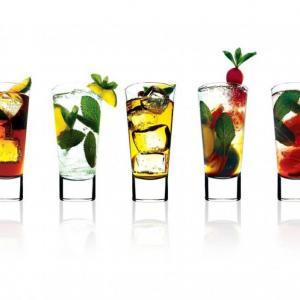 Диетичните напитки са по-вредни от обикновените - но дали знаете защо?