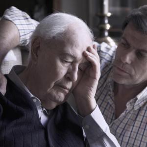 Болни от Алцхаймер споделят моментите, които не искат да забравят, в това трогателно видео