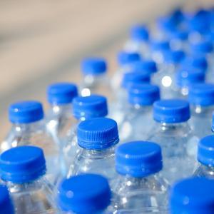 Какво трябва да проверите, когато купуватe бутилирана вода